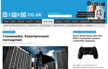 http://www.wired.co.uk/magazine/archive/2010/08/features/what-is-transmedia?page=all