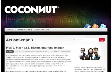 http://www.coconnut.com/blog/category/actionscript-3/page/15/