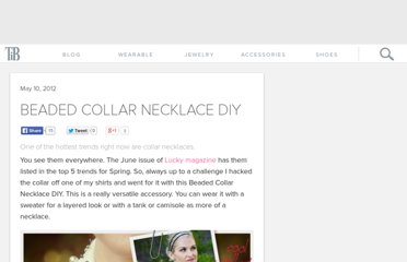 http://www.trinketsinbloom.com/wearable-diy/beaded-collar-necklace-diy/