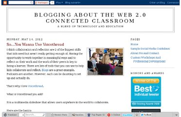http://blog.web20classroom.org/2012/05/soyou-wanna-use-voicethread.html