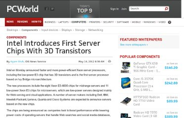 http://www.pcworld.com/article/255561/intel_introduces_first_server_chips_with_3d_transistors.html#tk.rss