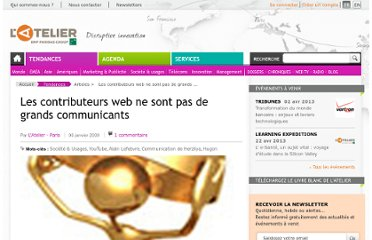 http://www.atelier.net/trends/articles/contributeurs-web-ne-de-grands-communicants#xtor=EPR-233-[HTML]-20090106