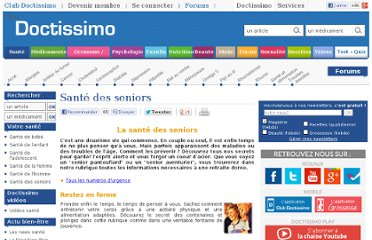http://www.doctissimo.fr/html/sante/seniors/index_senior.htm