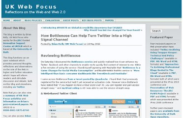 http://ukwebfocus.wordpress.com/2012/05/14/how-bottlenose-helps-turn-twitter-into-a-high-signal-channel/