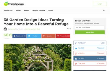 http://freshome.com/2012/05/14/38-garden-design-ideas-turning-your-home-into-a-peaceful-refuge/