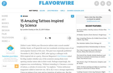 http://flavorwire.com/228637/15-amazing-tattoos-inspired-by-science#15