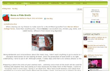 http://www.farm-dreams.com/profiles/blogs/bone-a-fide-broth