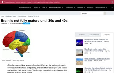 http://phys.org/news/2010-12-brain-fully-mature-30s-40s.html