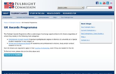 http://www.fulbright.org.uk/fulbright-awards/exchanges-to-the-usa