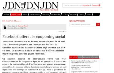 http://www.journaldunet.com/ebusiness/expert/51551/facebook-offers---le-couponing-social.shtml
