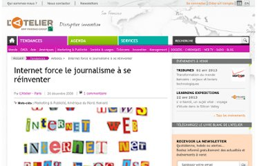 http://www.atelier.net/trends/articles/internet-journalisme-se-reinventer