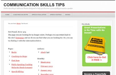 http://communicationskillstips.com/2012/a-storytelling-tool-to-help-you-create-a-powerful-connection-with-your-audience/?goback=%2Egde_2383677_member_114076975