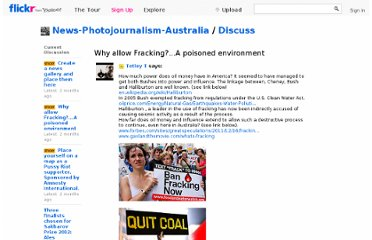 http://www.flickr.com/groups/news__australia/discuss/72157628850532029/