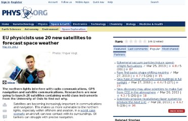 http://phys.org/news/2012-05-eu-physicists-satellites-space-weather.html