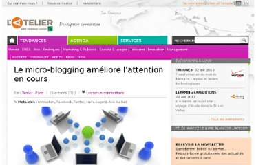 http://www.atelier.net/trends/articles/micro-blogging-ameliore-lattention-cours