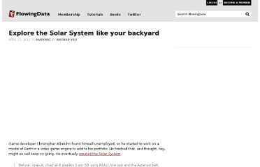 http://flowingdata.com/2012/04/17/explore-the-solar-system-like-your-backyard/