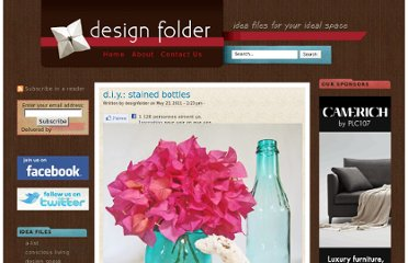 http://mydesignfolder.com/design-blog/d-i-y-stained-bottles/