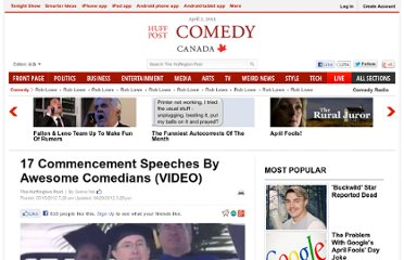 http://www.huffingtonpost.com/2012/05/15/comedians-giving-college-commencement-speeches-video_n_1474678.html