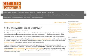 http://www.citizeneconomists.com/blogs/2009/08/10/att-the-apple-brand-destroyer/
