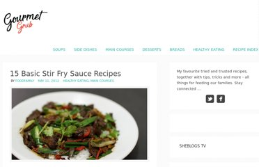 http://www.fortysomething.ca/2012/05/15_basic_stir_fry_sauce_recipes.php