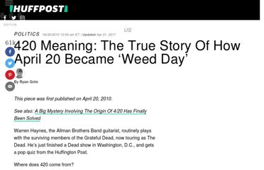 http://www.huffingtonpost.com/2010/04/20/420-meaning-the-true-stor_n_543854.html