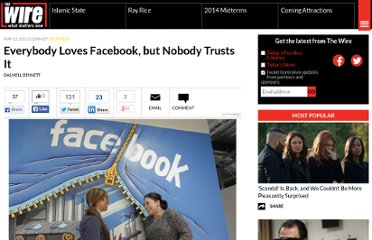 http://www.theatlanticwire.com/business/2012/05/nobody-trusts-facebook/52330/