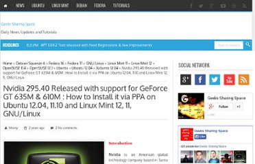 http://ashu-geek.blogspot.com/2012/04/nvidia-29540-released-with-support-for.html