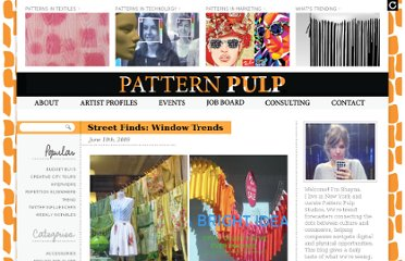 http://www.patternpulp.com/accessories/street-finds-window-trends/