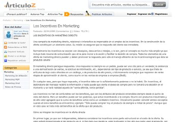 http://www.articuloz.com/marketing-articulos/los-incentivos-en-marketing-391840.html
