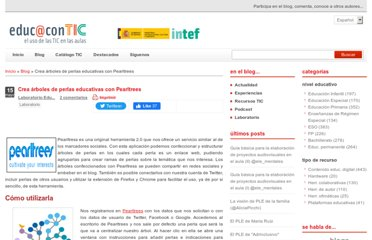 http://www.educacontic.es/blog/crea-arboles-de-perlas-educativas-con-pearltrees