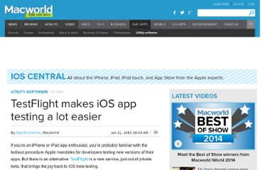 http://www.macworld.com/article/1157311/testflight.html