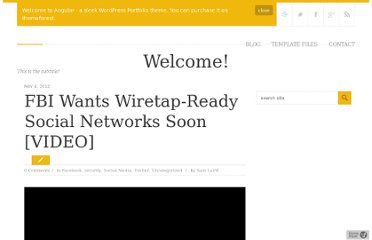 http://knowallthat.com/2012/05/06/fbi-wants-wiretap-ready-social-networks-soon-video/