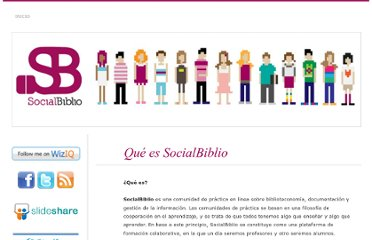 http://socialbiblio.wordpress.com/about/