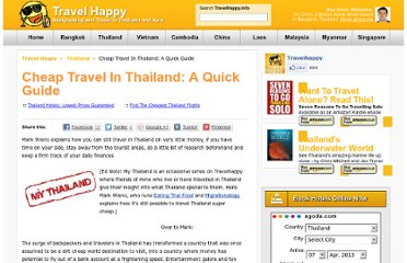 http://travelhappy.info/thailand/cheap-travel-in-thailand-a-quick-guide/