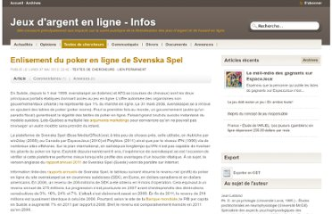 http://jeuenligne.ca/index.php?post/2012/05/07/Enlisement-du-poker-en-ligne-de-Svenska-Spel