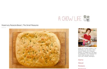 http://achowlife.com/2012/04/rosemary-focaccia-bread-the-small-pleasures.html