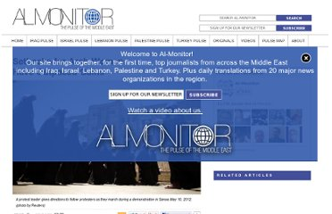 http://www.al-monitor.com/pulse/originals/2012/al-monitor/arab-awakening-poses-dangers-for.html