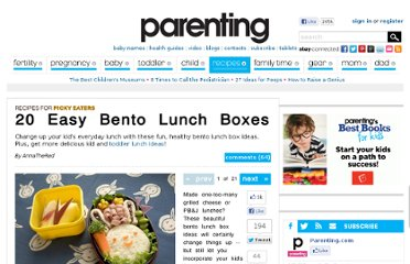http://www.parenting.com/gallery/bento-lunch-boxes