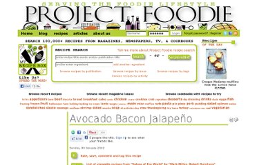 http://www.projectfoodie.com/cookbook-recipes/recipe/avocado-bacon-jalapeno.html