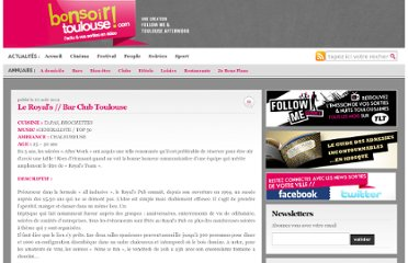 http://www.bonsoirtoulouse.com/le-royals-bar-club-toulouse