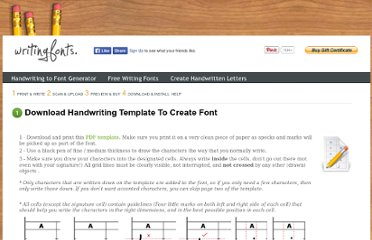 http://www.writing-fonts.com/fontapi/?_a=print