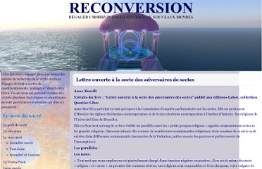 http://www.qualitativelife.com/divinesource/category/pour-en-finir-avec/les-sectes-officielles/