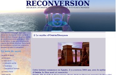 http://www.qualitativelife.com/divinesource/category/pour-en-finir-avec/limposture-chretienne/1-le-mythe-dosirisdionysos/