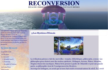 http://www.qualitativelife.com/divinesource/category/pour-en-finir-avec/limposture-chretienne/3-les-mysteres-deleusis/