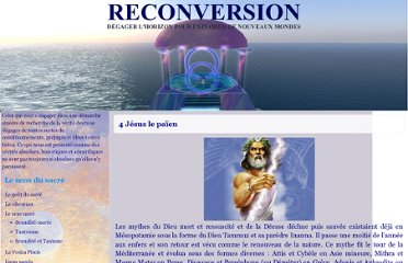 http://www.qualitativelife.com/divinesource/category/pour-en-finir-avec/limposture-chretienne/4-jesus-le-paien/