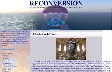 http://www.qualitativelife.com/divinesource/category/pour-en-finir-avec/limposture-chretienne/8-apollonius-de-tyane/
