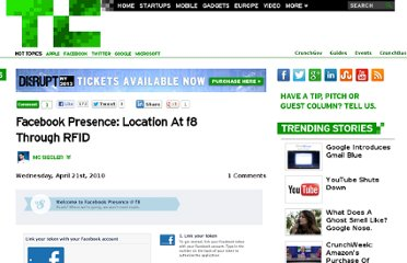 http://techcrunch.com/2010/04/21/facebook-presence/