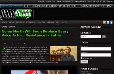 http://www.gameblurb.net/more/game-humor/nolan-north-will-soon-replace-every-voice-actor-resistance-is-futile/
