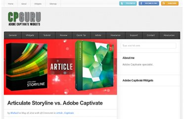 http://www.cpguru.com/articulate-storyline-vs-adobe-captivate/