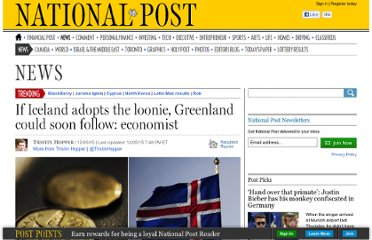 http://news.nationalpost.com/2012/05/15/iceland-canadian-loonie/